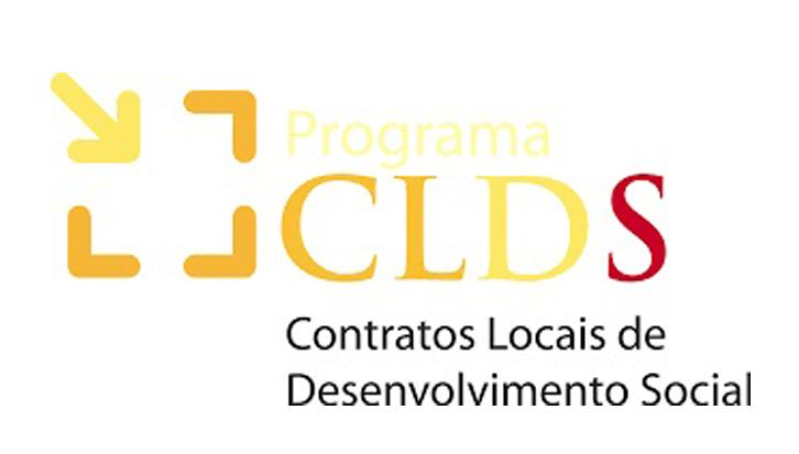 Algarve | Candidaturas abertas para programa de inclusão social
