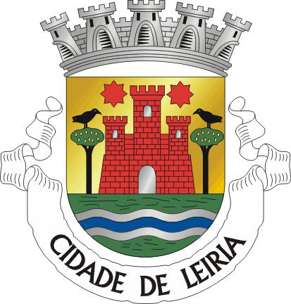 Politica | Comunicado dos membros do Executivo da Câmara Municipal de Leiria eleitos pelo Partido Socialista