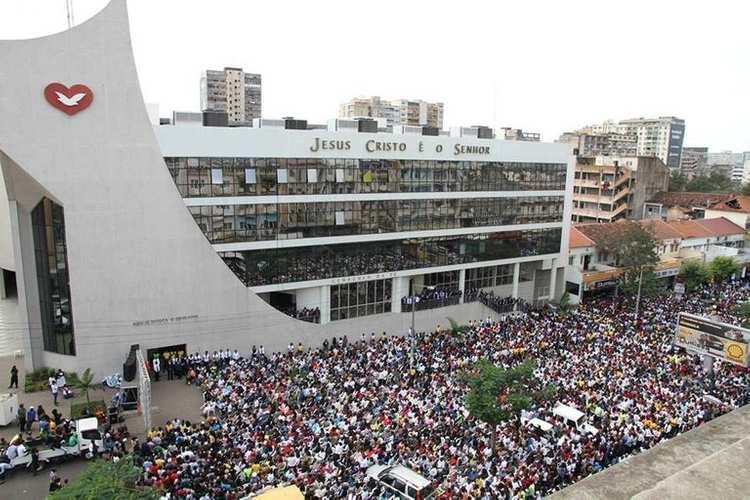 Moçambique | Abuso e exploração da fé criminalizada em Moçambique