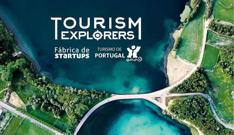 Algarve   Inscrições abertas para programa de criação e aceleração de empresas