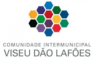CIM Viseu Dão Lafões lança concurso de empreitada para a construção da Ecopista do Vouga