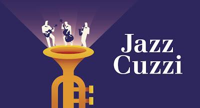 Noites Jazz em Figueiró dos Vinhos