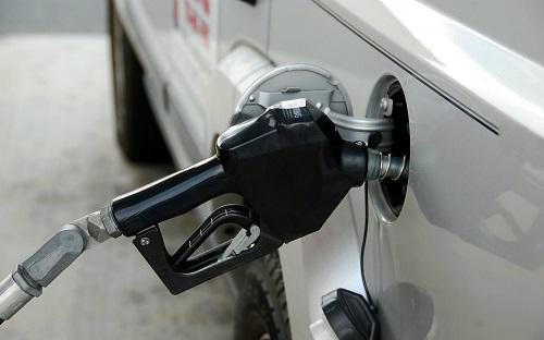 NACIONAL: Há 197 postos sem qualquer combustível no espaço rural
