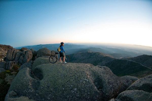Procura turística do Centro de Portugal cresceu o dobro da média nacional em Junho