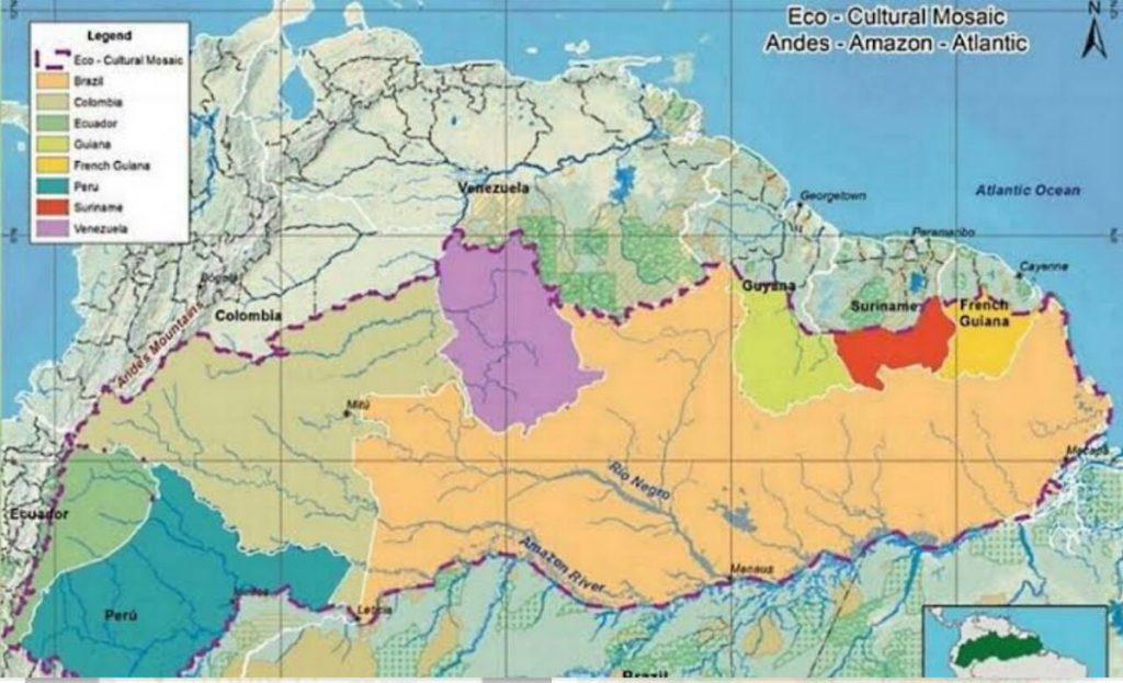 Mundo | Etanol, questão de soberania nacional