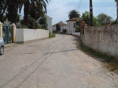 Região de Aveiro | Mais um milhão de euros para requalificar ruas na rede viária municipal