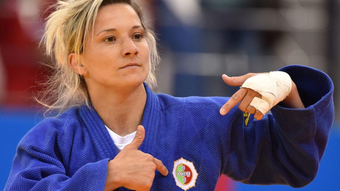 Desporto   Mundiais de Judo: Portugal com o máximo de atletas possível e muita ambição
