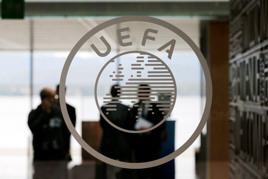 Desporto | UEFA castiga Rangers e Levski de Sofia devido a comportamentos racistas