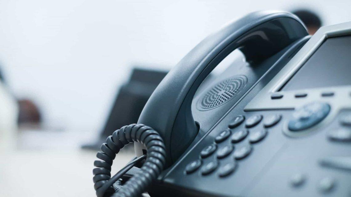 Mundo   Taiwan e Portugal desmantelam fraude telefónica em Cascais