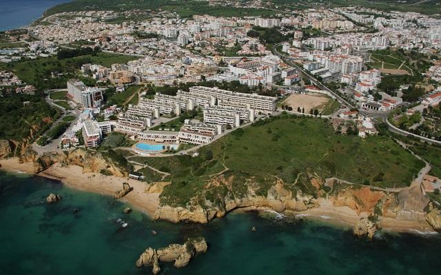 Algarve | Associação Terras do Infante elabora Plano Estratégico