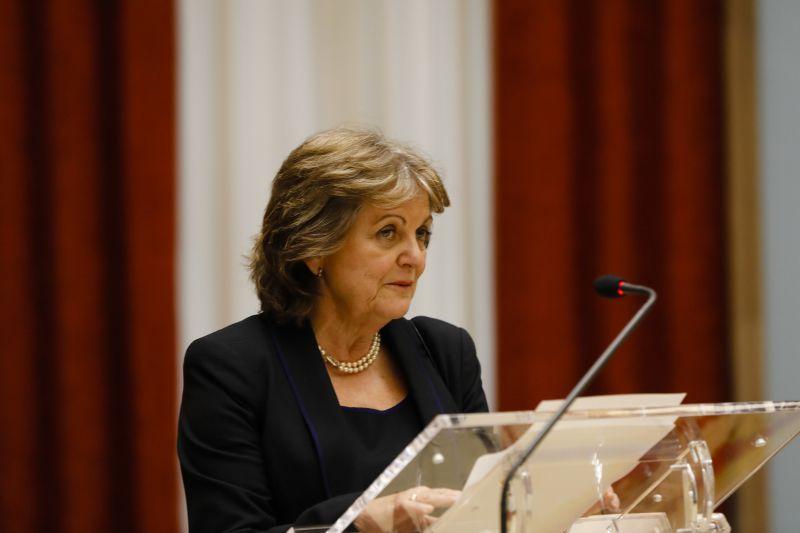 Politica | Elisa Ferreira voltará a Bruxelas para ser comissária Europeia