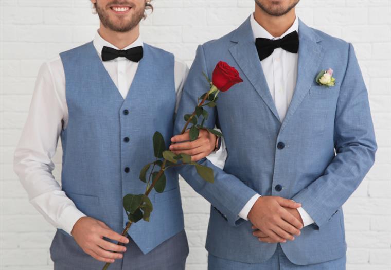 Ciência | Não existe um gene gay, mas há novas pistas sobre a atração pelo mesmo sexo