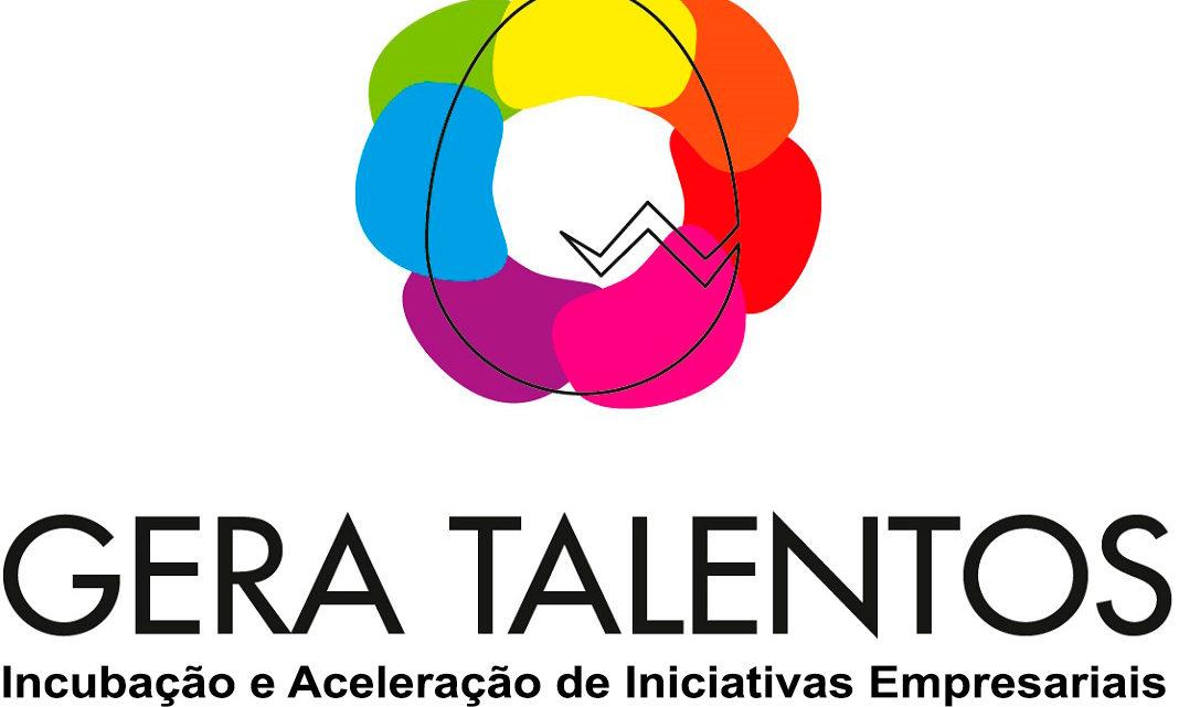 Abertas as candidaturas para incubação e aceleração de iniciativas empresariais