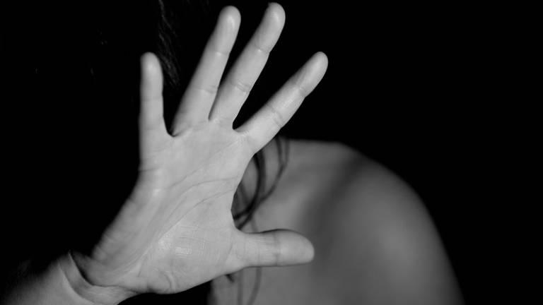 Crimes de importunação sexual subiram em 2018 mas pouco se sabe sobre o piropo