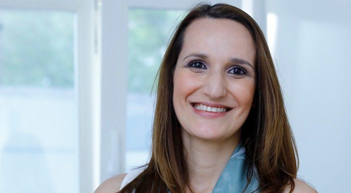 Médica de Coimbra coordena investigação sobre linfoma linfoplasmocítico