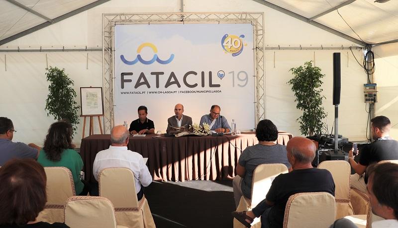 Algarve | Concertos da Fatacil passam para campo de futebol