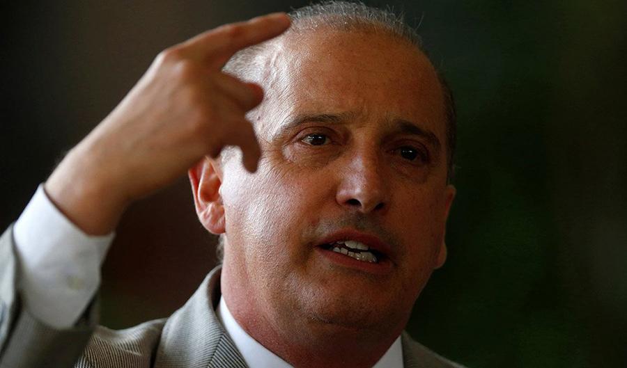 Mundo | Ministro brasileiro diz que Governo rejeitará ajuda financeira do G7 para a Amazónia