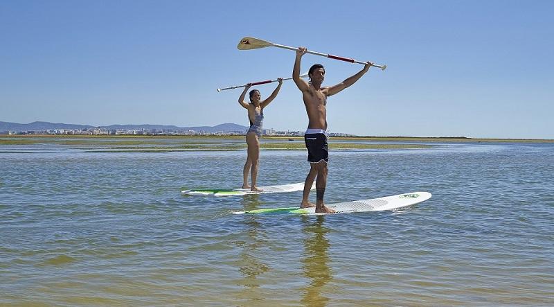 Algarve | Festival dedicado ao turismo de natureza