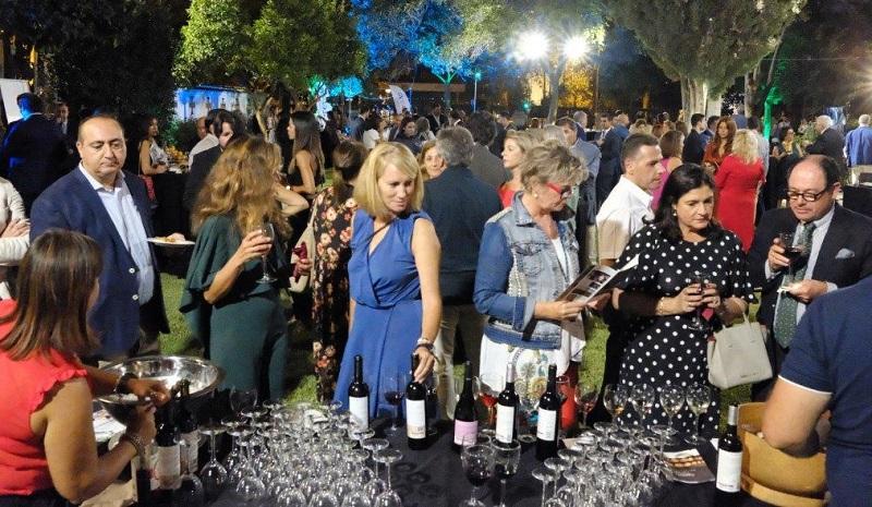 Sul | Turismo algarvio promoveu-se em Espanha