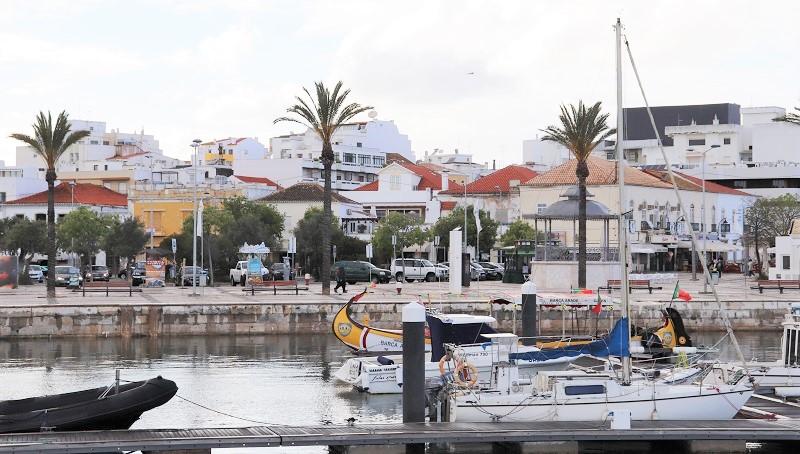 Portimão | Burlões tentam enganar empresários