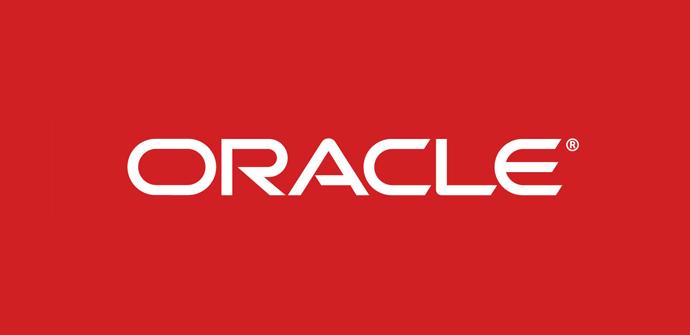 México | Oracle Agregará Más De 25 Nuevos Torneos Profesionales De Tenis En Los Estados Unidos