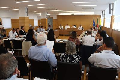 Proença-a-Nova | Balanço positivo na avaliação do Programa de Revitalização do Pinhal Interior (PRPI)