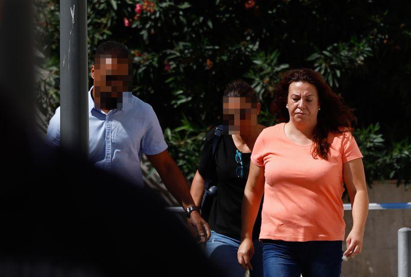 Justiça | Julgamento da morte do triatleta Luís Grilo começa hoje em Loures