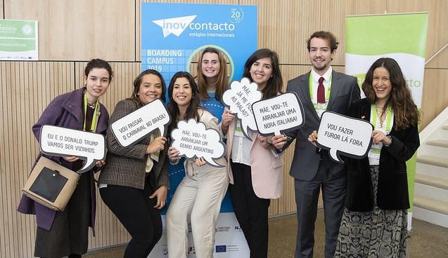 Algarve | Candidaturas abertas para estágios remunerados