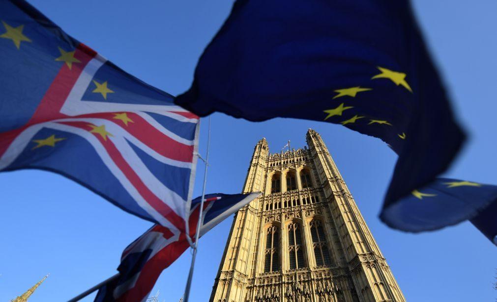 Mundo | Brexit: Tribunal escocês considera ilegal suspensão do Parlamento britânico