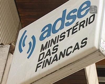 Saúde | Beneficiários da ADSE vão poupar com nova tabela de preços
