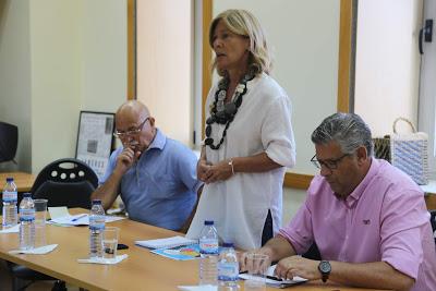 ESTARREJA | convida os Munícipes a apresentarem as suas ideias para Estarreja até dia 30