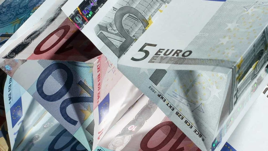 Nacional | IPSS receberam 288 milhões de euros de apoios sem terem prestado contas atempadamente