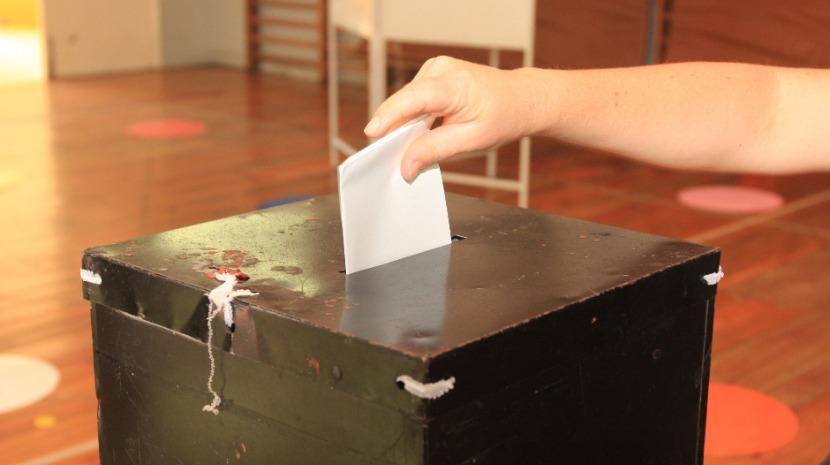 Politica | Eleições: Eurosondagem coloca PS à frente com mais 15 pontos do que o PSD