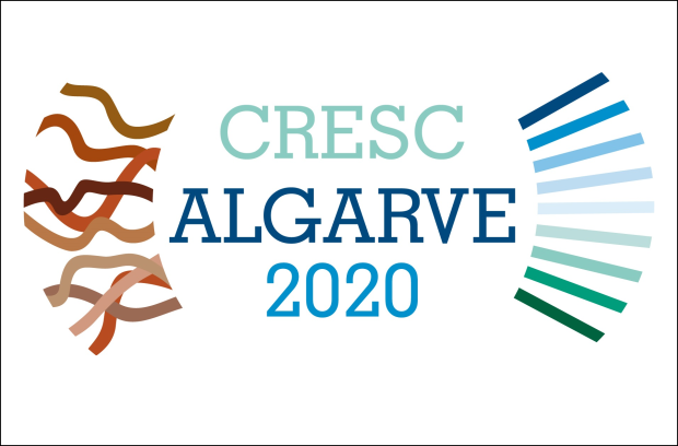 Algarve | Prazo alargado para candidaturas a fundo comunitário