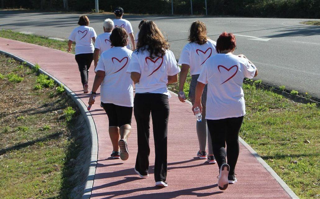 Região Centro | Anadia promove Semana dedicada à atividade desportiva