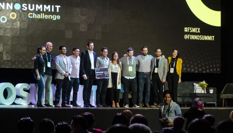 Mundo | Participantes De FINNOSUMMIT, Posicionan A México Como El Mayor Hub De Innovación Fintehc E Insurtech En América Latina