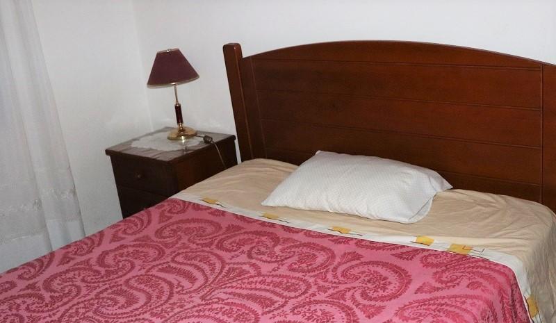 Algarve é a segunda região do país com os preços de quartos para alugar mais caros