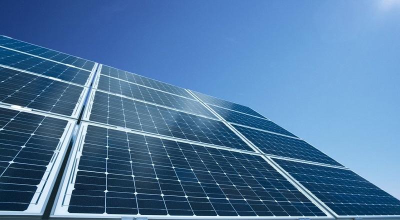 Abertas candidaturas para programas de sustentabilidade energética