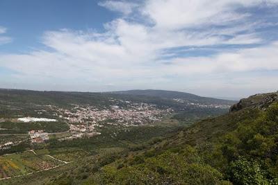 Porto de Mós | Sessão de Esclarecimento e Participação – ARU de Mira de Aire