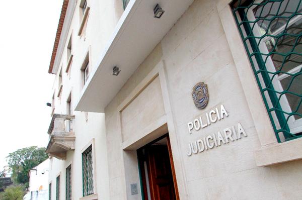 Região Centro | Grupo Motard da Polícia Judiciária de Coimbra realiza evento em prol da APPACDM
