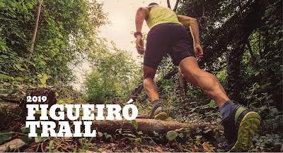 Desporto | Figueiró Trail 2019