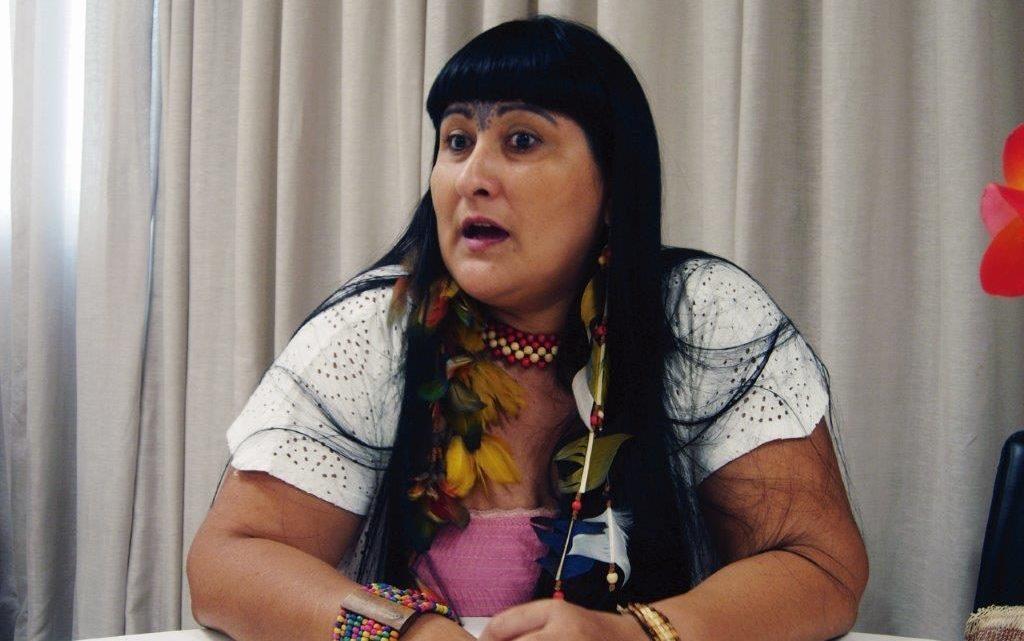 Mundo | Depoimentos esclarecedores no Amazonas