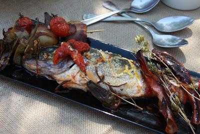 Alentejo | Semana Gastronómica Sabores do Lago em 10 restaurantes do concelho de Reguengos de Monsaraz