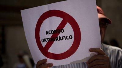 Comissão discute revogação do acordo ortográfico no Congresso brasileiro