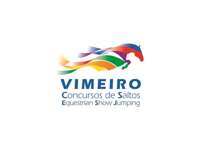 Torres Vedras | VIMEIRO RECEBE 38ª EDIÇÃO DO CONCURSO DE SALTOS INTERNACIONAL