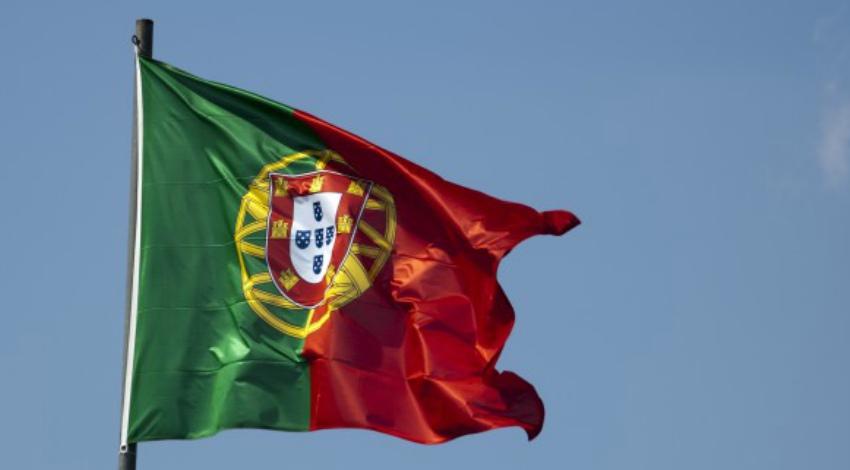 Portugal entre as melhores Marcas País do Mundo