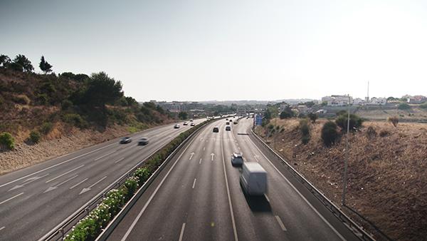 Nacional | Parcerias Público-Privadas nas estradas custaram ao Estado 359M€
