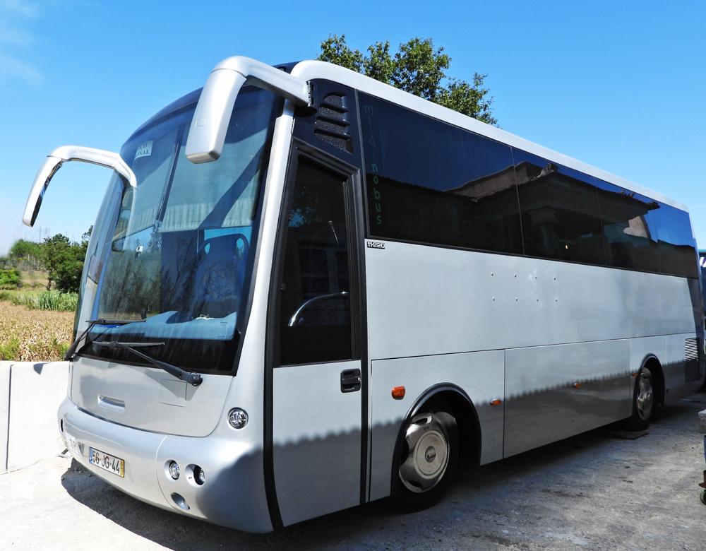 autocarro_atours