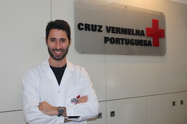 Medicina | Novo serviço de oftalmologia no Centro Clínico de Coimbra da Cruz Vermelha