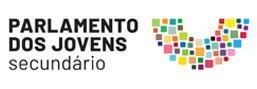 Programa Parlamento dos Jovens 2019-20